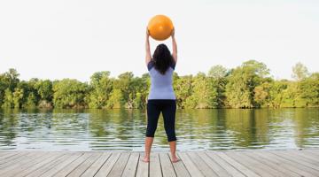 Hogyan hatnak a lelki tényezők a testsúlyunkra?